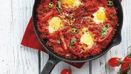 kitchen-recipe